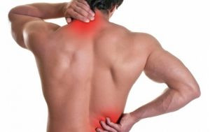 how-improve-back-pain-acupressure-photo