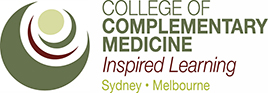 Complementary College of Medicine Logo